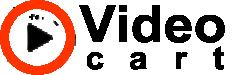 VideoCart